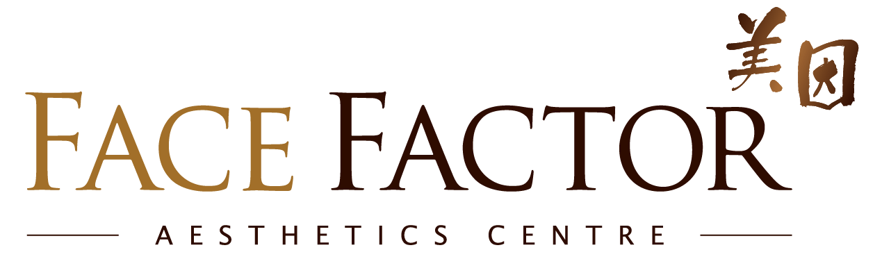 Face Factor Aesthetics Centre